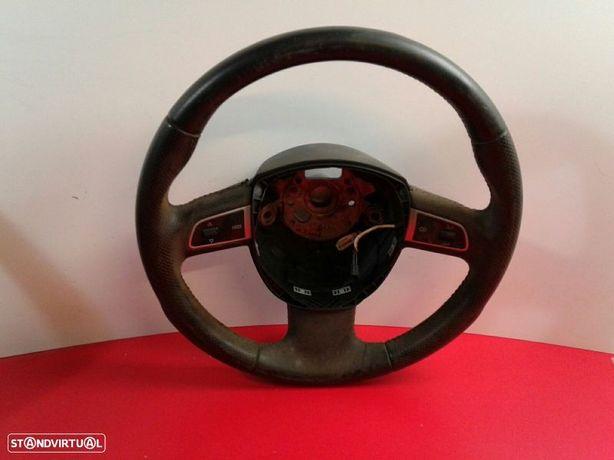 Volante Audi A5 (8T3)