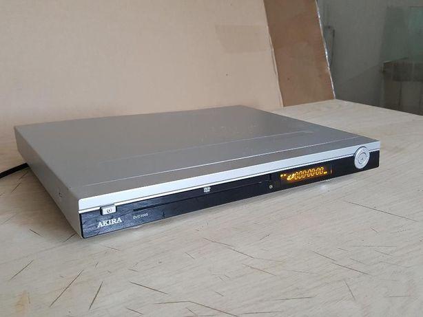 DVD AKIRA 3005 odtważacz