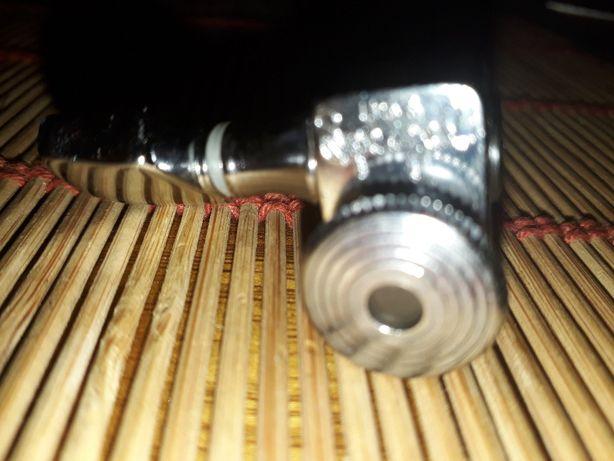 Klucze gitarowe Sperzel blokowane 3x3