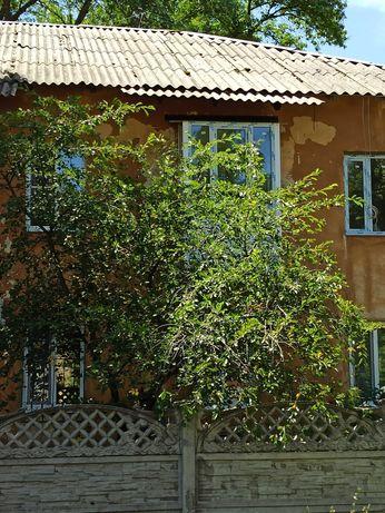 Продам 2х комн квартиру в Петровском районе ( ориентир МИР)