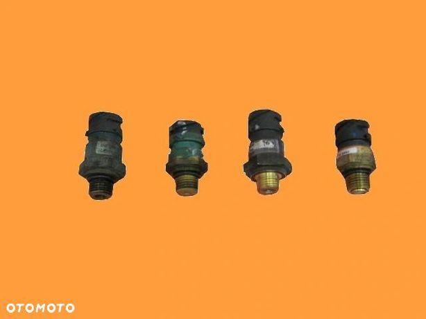 VOLVO FH12 CZUJNIk ciśnienia oleju