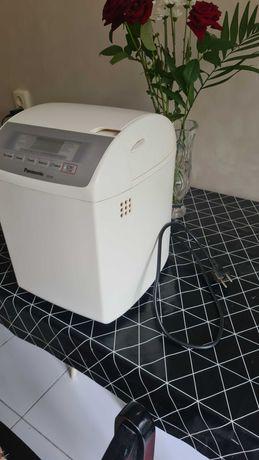 Хлебопечка Panasonic sd 255