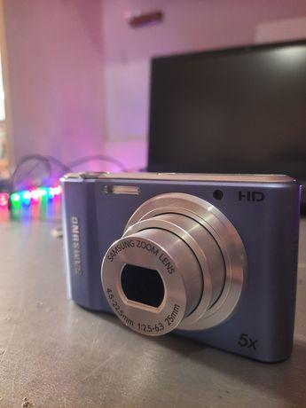 Цифровик Samsung st66