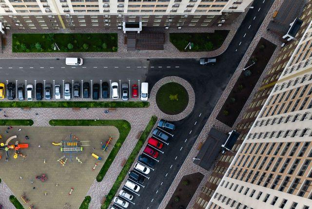 2-комн. квартира на Сахарова 25 тыс. Рассрочка
