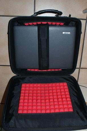 laptop acer extensa 5230E