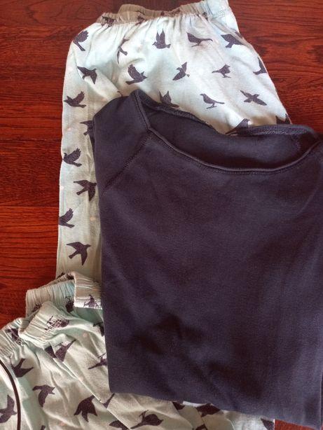 Piżama S r.36 młodzieżowa