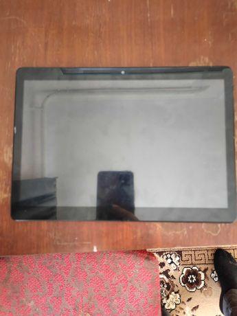 продам планшет bravis NB961