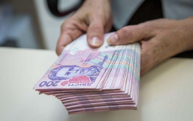 Деньги в долг. Частный займ, кредит без залога. По всей Украине.