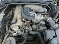 Cewka zapłonowa BMW E-46 1.8i