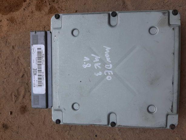 Komputer sterownik silnika ford mondeo mk3 1.8 16V 2001r