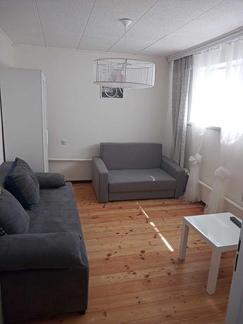 pokoje apartament kwatery noclegi olsztyn
