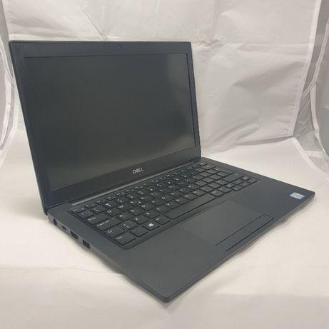 Dell Latitude 7290 i5-8 8GB 250SSD NVMe