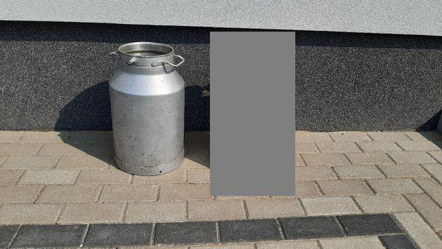 Kana/stągiew do mleka/miodu ozdoba ogrodu/donica Stęszew/Poznań