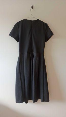 Sukienka mohito rozmiar M