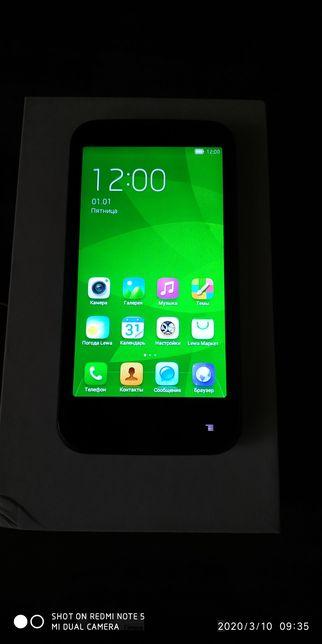 Продам смартфон Amoi N850