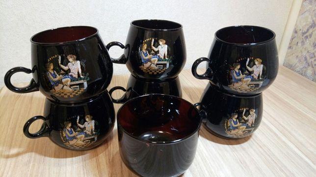 Продается кофейный набор