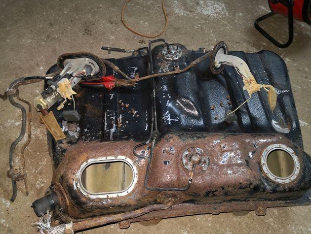 Zbiornik Toyota Rav4 2.0 1995r
