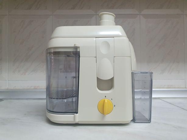 Liquidificador Bifinett