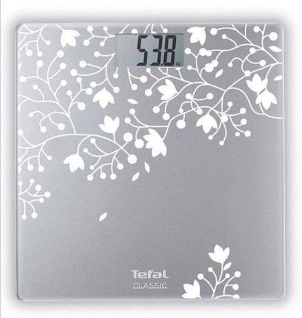 Продам весы Tefal