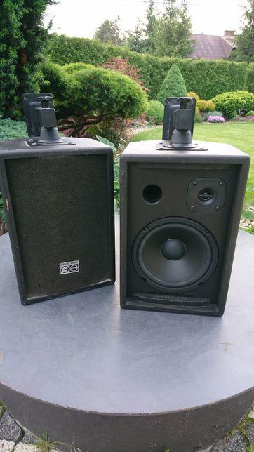 Kolumny głośnikowe firmy ECLER Awak 108i - 150W RMS 8 Ohm