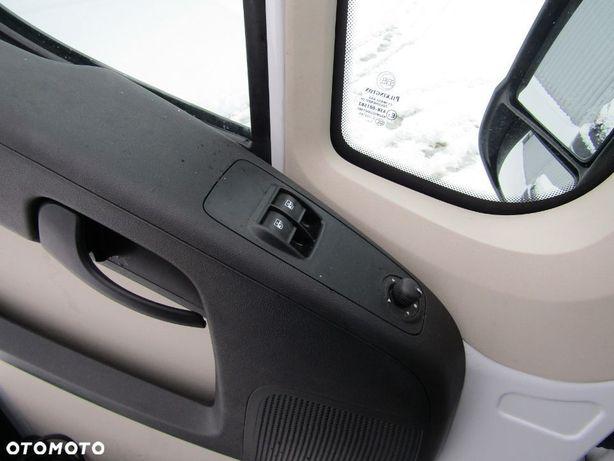Fiat 7km Auto Laweta - Pomoc Drogowa Jaggerducato 2.3jdt 17