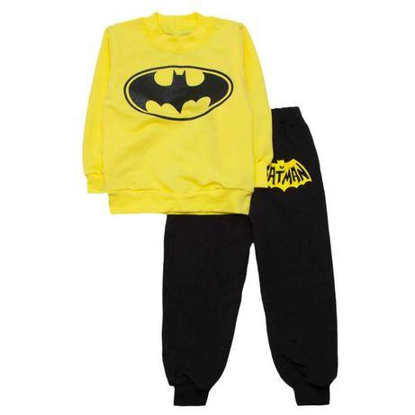 Спортивный костюм для мальчика, кофта, штанишки