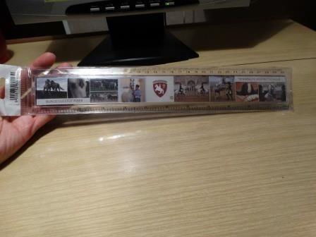 Jazda konna linijka z Hiszpańskiej Szkoły Wiedeń