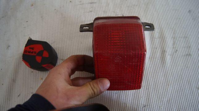 Lampa Tył Kinroad Yamasaki Enduro 50