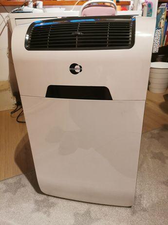 Klimatyzator lokalny WAP 01 EFH 26
