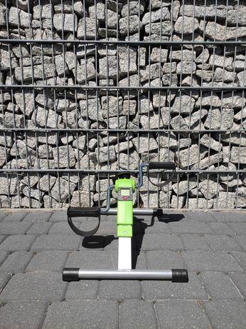 Antar rotor rower rehabilitacyjny