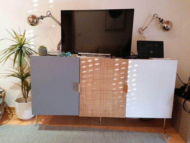 Aparador TV/Sala de Jantar