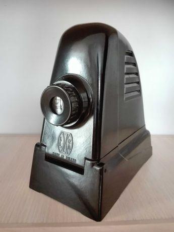 BAjka projektor PRL (kolekcjonerski lub do naprawy?)