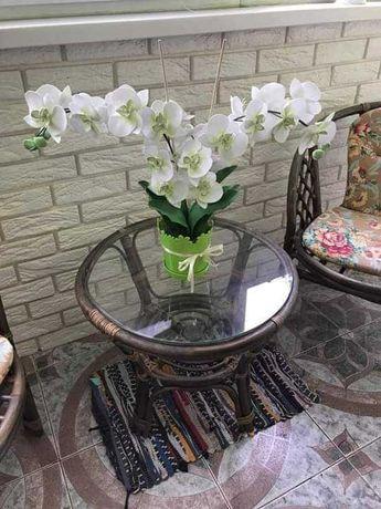 Квіти на замовлення