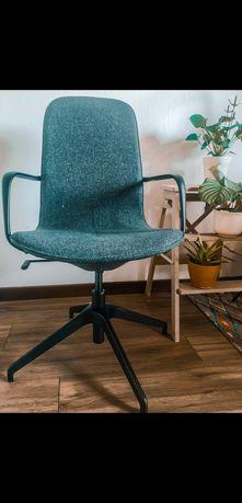Cadeira de escritório IKEA LANGFJALL