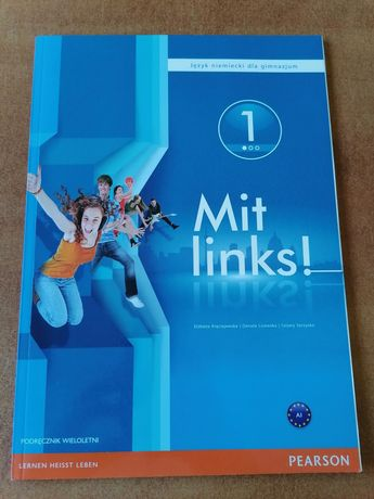 Mit links
