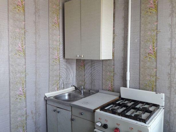 Продам недорого однокомнатную квартиру на Северном