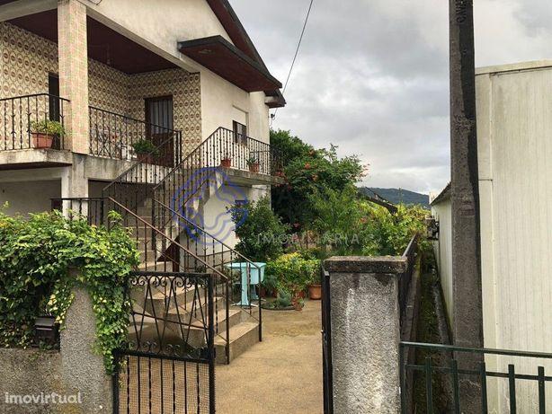 Moradia T3 em Salvador do Monte