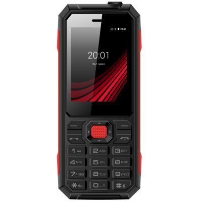 Мобильный Ergo F248.Доставка только Новая почта.