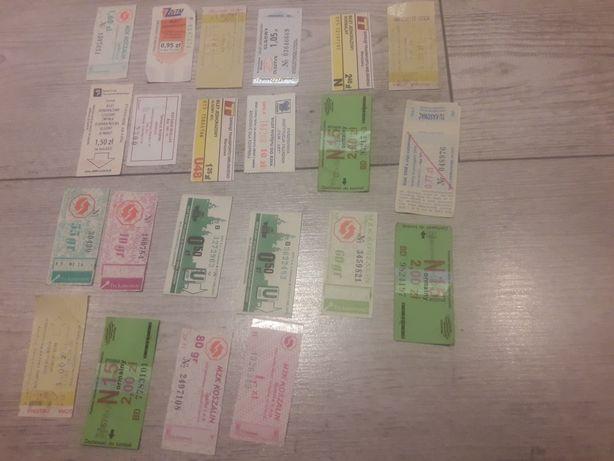 bilety pks