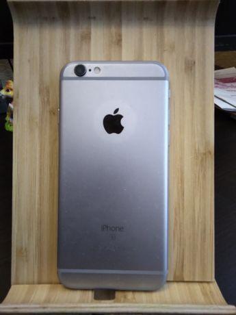 Продам Iphone 6s на 64gb