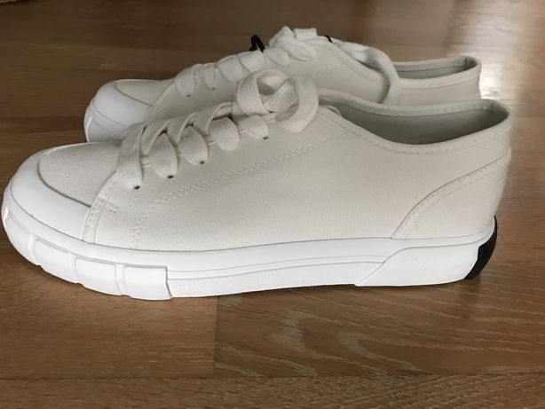 Buty Zara 39 nowe