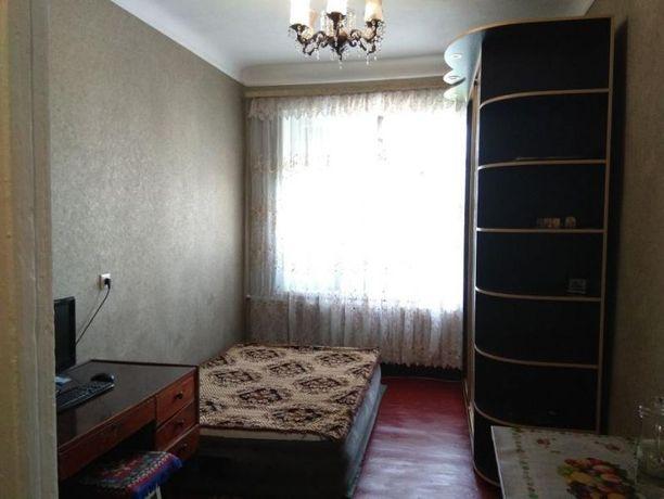 Продам комнату в 5 минутах от метро Масельского.