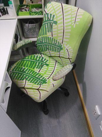 Cadeira de estética/escritório