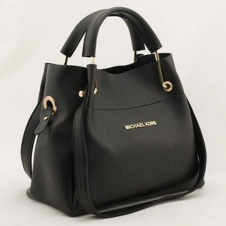 Женская сумка шопер Michael Kors, жiноча сумка Майкл Корс