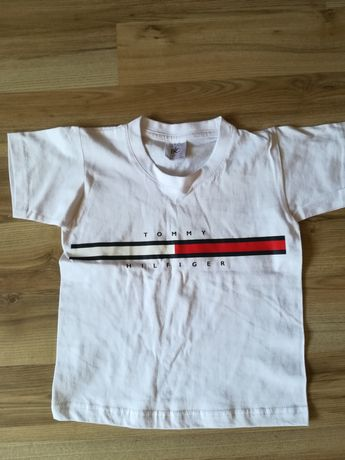 Bluzka koszulka