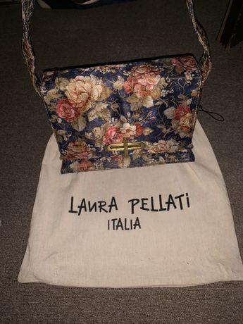 Сумка Laura Pellati