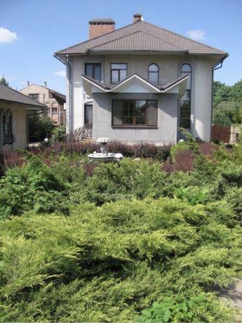 Продается дом в Луганске, БЕЗ РИЕЛТОРОВ ОТ ХОЗЯИНА, р-н Авиацентра