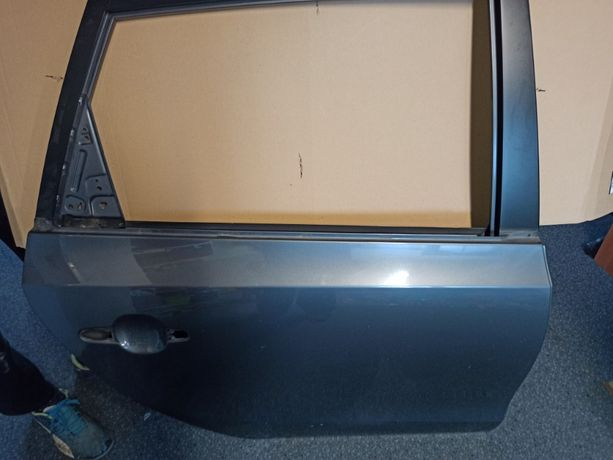 Drzwi TP Hyundai I30 CW 2012 r.