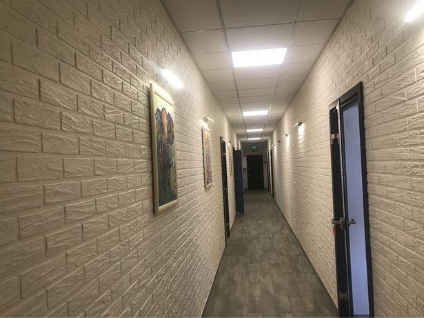 Кабінет, офіс, бюро, кімната