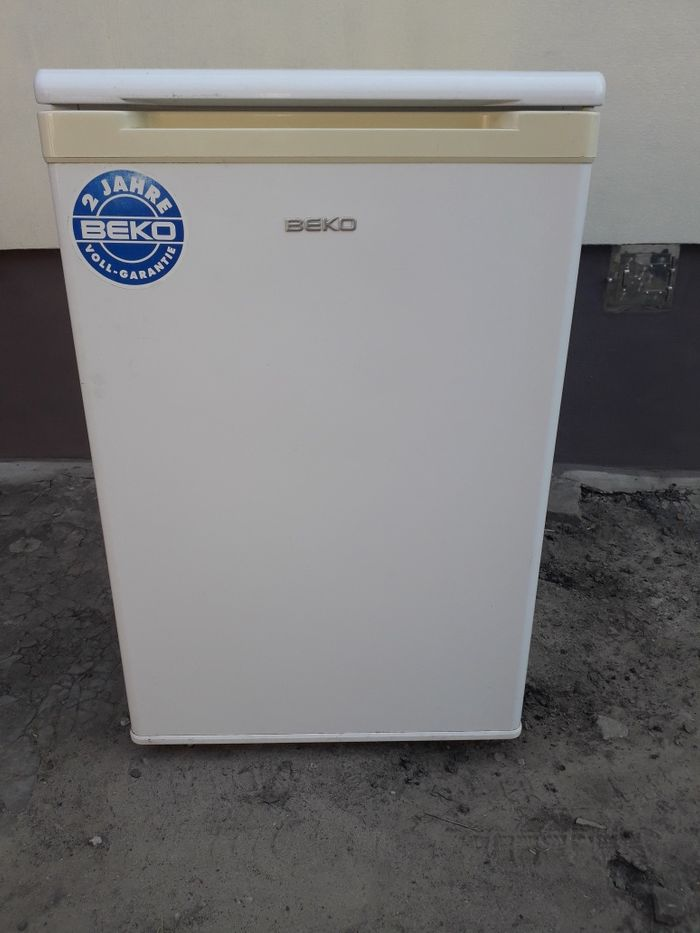 Продам холодильник Локачи - изображение 1